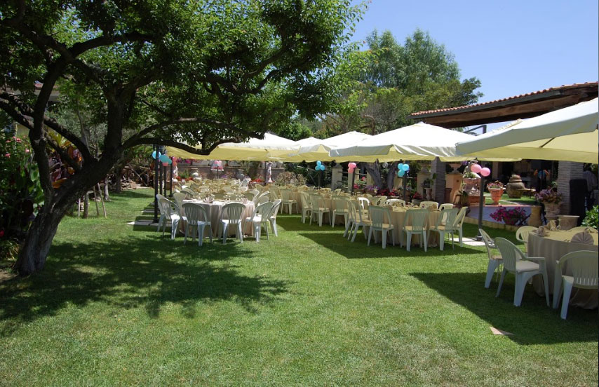 location-per-feste-roma