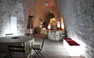 location-feste-roma-villa-le-grotte