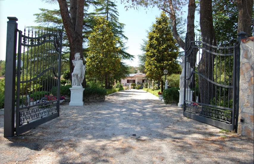 location-feste-roma-nord