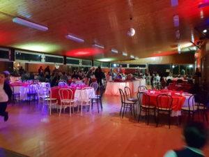 Sale-feste roma