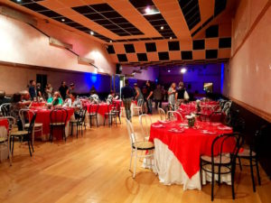 sala-feste-roma- royal-eventi
