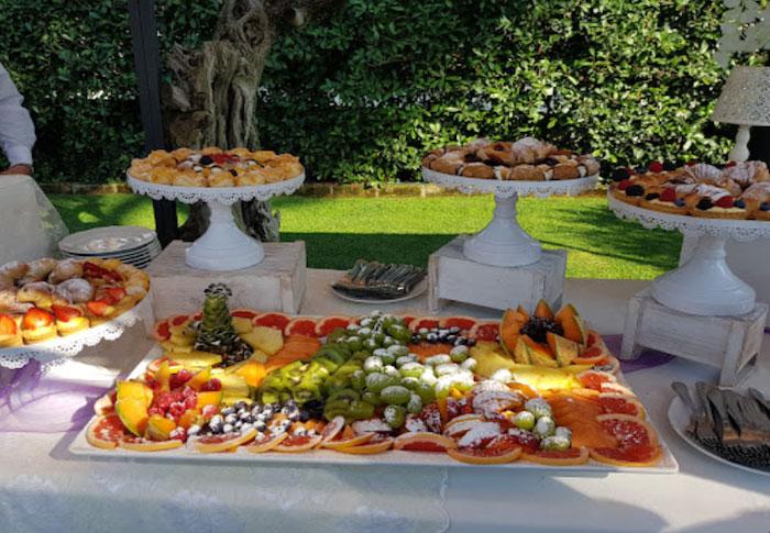 Villa-per-feste-roma