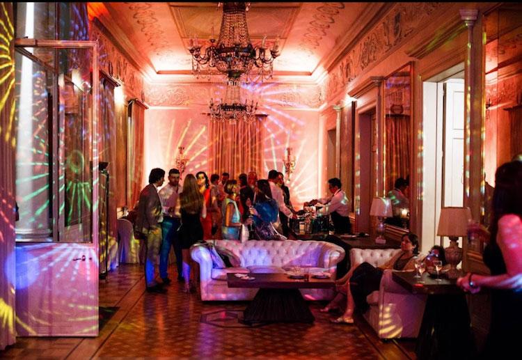 feste-18-anni-rom-centro