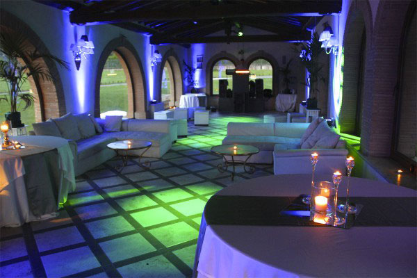 sala-feste-18-anni-roma