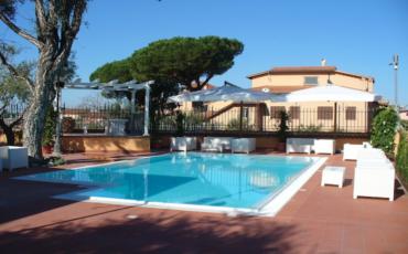 location per feste roma- Villa Borghesiana