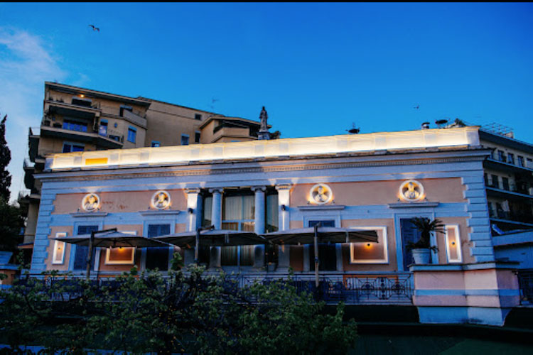 location-per-feste-roma-centro