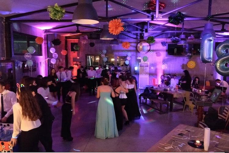 sala-per-feste-roma-sud